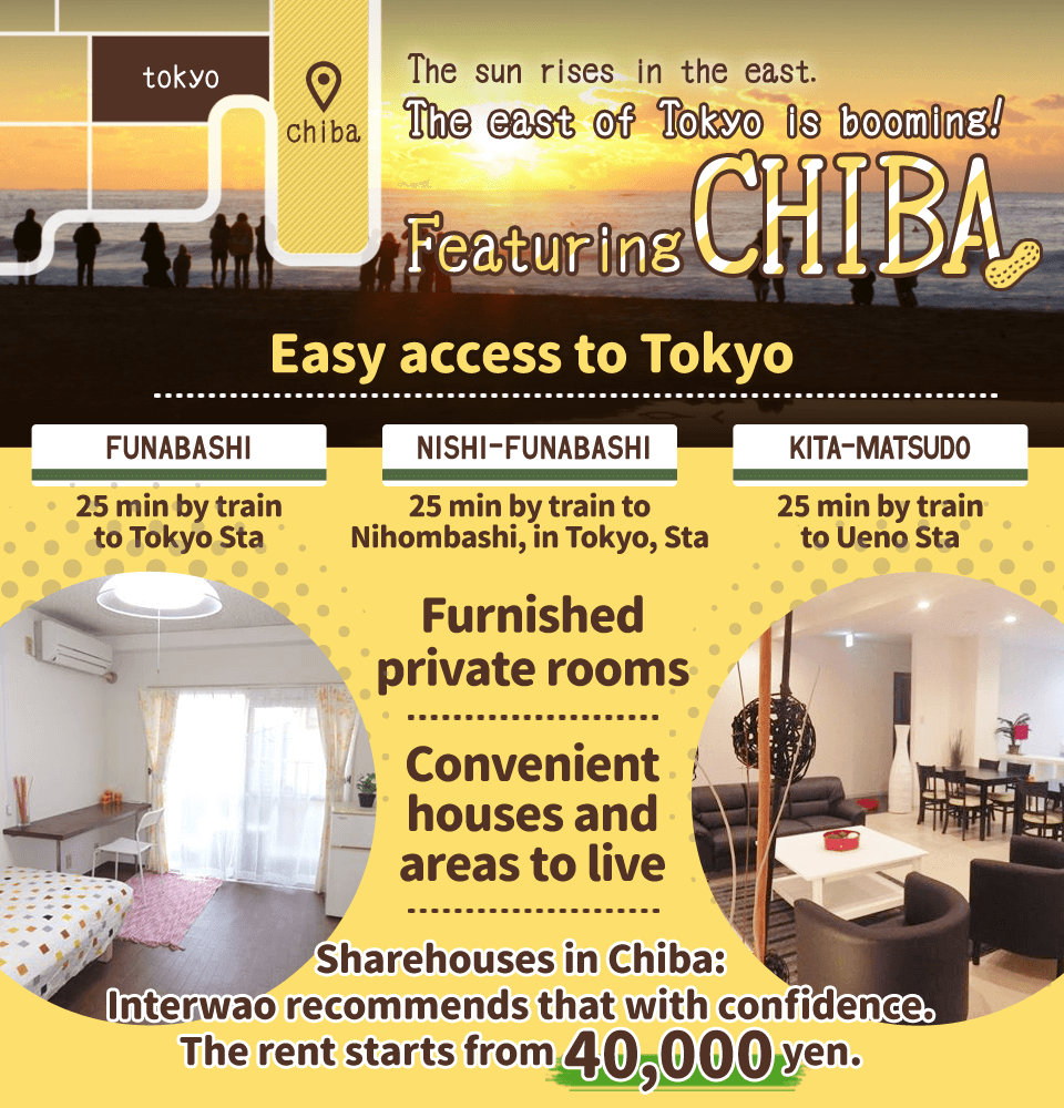 feature chiba