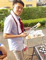 Naotaka sugawara