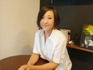 Mie Washii