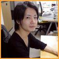 Kazuki Kabasawa