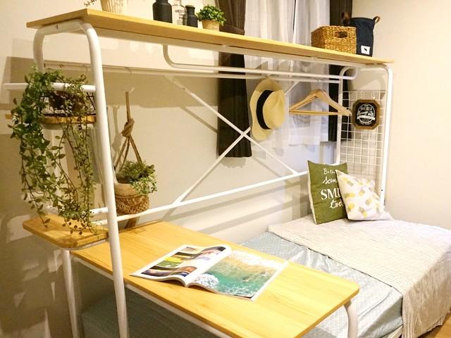 Cozy Share Ikebukuro-Nishi (3rd floor is only for women)