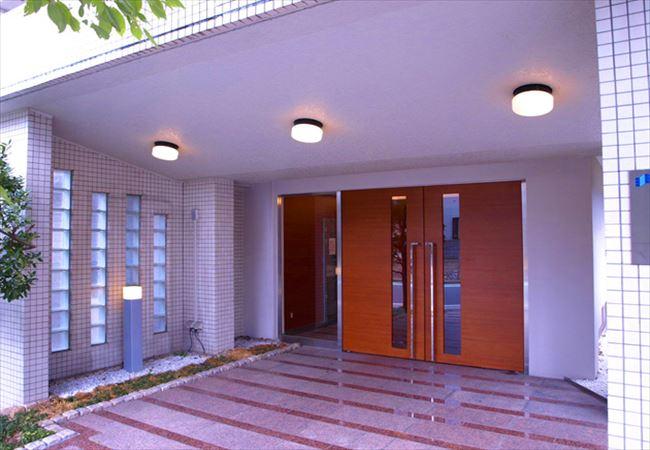 弘明寺(横浜駅まで14分)
