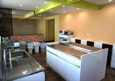 キッチン別角度2