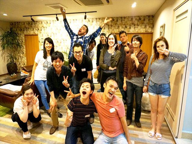 ファーストハウス溝の口100+a(国際交流盛んの渋谷直通14分の人気物件♪)