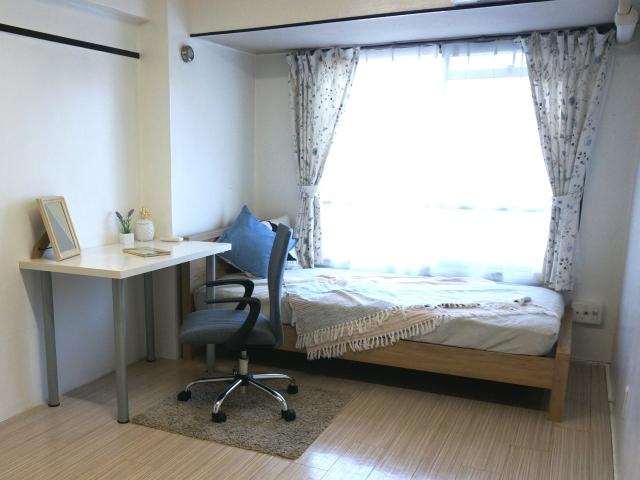 ファーストハウス横浜市が尾 徒歩4分!渋谷直通26分!