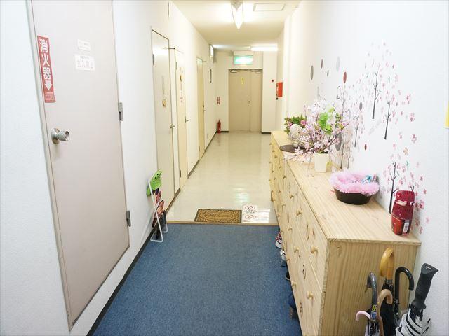 ファーストハウス新弘明寺(横浜まで8分)メイン画像