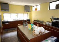 キッチン・キッチン用品も新調!料理が楽しくなります♪