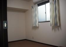 お部屋によってサイズや家賃が異なります。