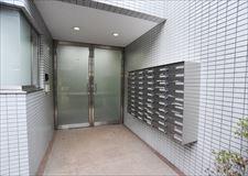 横浜線十日市場駅も徒歩11分。東京横浜どちらもアクセス良好!