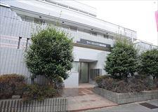 最寄駅田園都市線青葉台駅から徒歩10分になります!