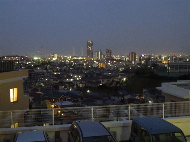 妙蓮寺II(横浜まで10分)メイン画像