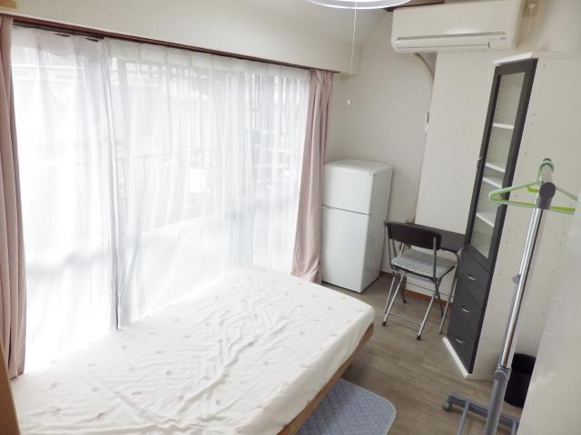Ma Maison Ikebukuro(Women Only)