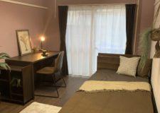 Room 102(12.6㎡)③