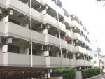 Firsthouse Shin-Yurigaoka