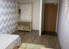 Room 104(12.6㎡)②