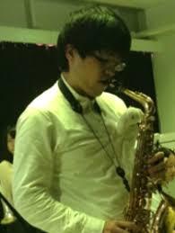 Kan Nagata