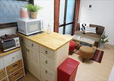 Fashionable furniture!