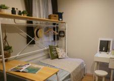 Room①-2