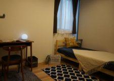 Room②-3