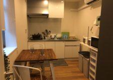 Kitchen⑤
