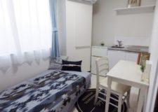 renovation room②