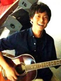Ryo Kato