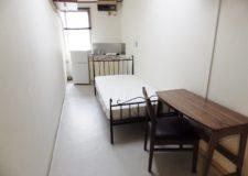 Room④
