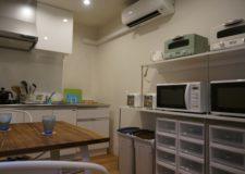 Kitchen②
