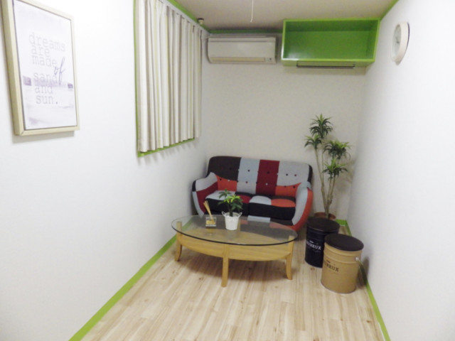 Firsthouse Tobu-Nerima