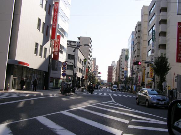 蒲田シェアハウスの東京・横浜 ...