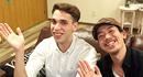 横浜のシェアハウス入居者インタビュー