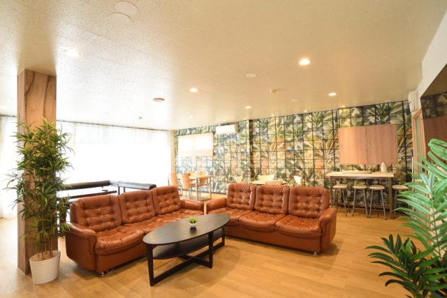 ファーストハウス横浜藤が丘(渋谷まで直通30分:テレワークにも最適物件)