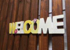 Welcome to Ichigao!
