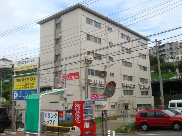 ファーストハウス新杉田メイン画像