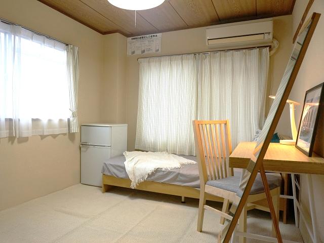 First house横浜藤之丘(直达涩谷28分钟!日本屈指可数的长寿街区・藤之丘)メイン画像