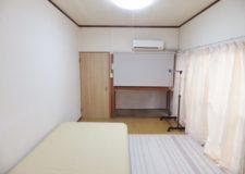 102号室