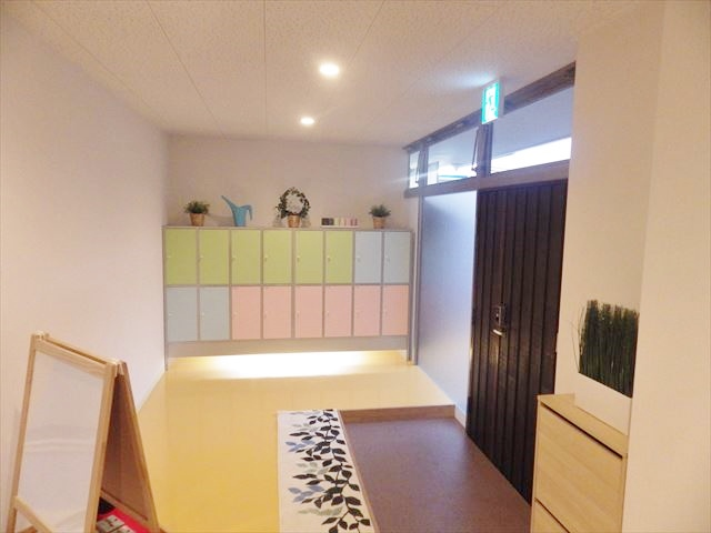 ファストハウス北松戸(上野駅直通25分)