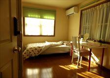 部屋その3
