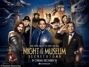 nightmuseum3_poster_uk